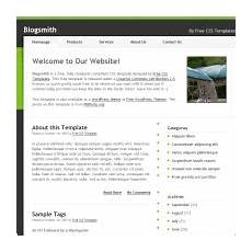 Download Template Website Php Full Php Website Download Free Website Templates For Free