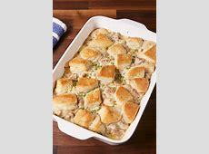 80  Easy Dinner Casserole Recipes   Best Casserole Ideas