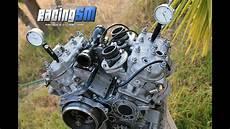 Sale Motor Yamaha Rd 500 V4 Engine Rebuild 3 3 Youtube