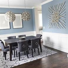 Colors To Paint A Room 6 Amazing Dining Room Paint Colors Ideas