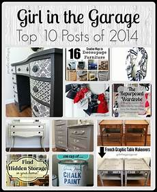 top 10 popular diy posts of 2014