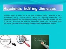 Admission Essay Editing Service College Admission Essay Editing Services Invent Media