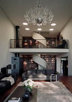 Glamorous Home Decor Beautiful Home Decor Ideas Just Imagine Daily Dose Of