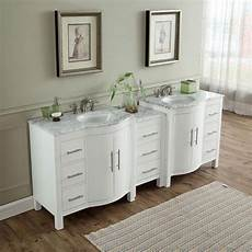 89 quot modern bathroom vanity espresso with sink