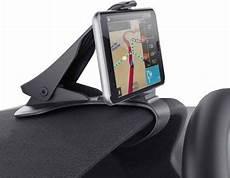 porta iphone da auto porta cellulare per auto migliori supporti per telefono