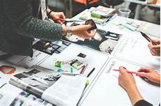 At Work Werkzeugkastenerwachsene by Image Libre Homme D Affaires Travail Bureau Magazine