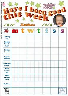 Toddlers Reward Chart Pin By Meghan Munro On Quot Toddler Ideas Quot Charts To Help You