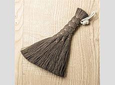 Buy Japanese Shuro Brush   Quality Garden Tools   Burford Garden Company