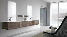 aziende bagni mobili bagno tipologie e prezzi
