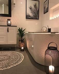 bathroom ideas for apartments 20 luxury bathroom d 233 cor ideas that looks great trendedecor