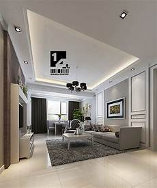 Awesome Room Designs Modern Chinese Interior Design