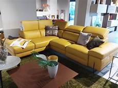 divani d occasione divano in pelle occasione