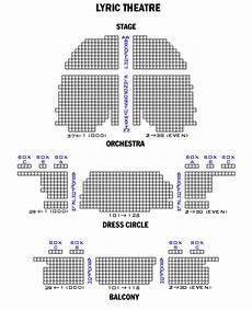 Hudson Theater Seating Chart Hudson Theatre Nyc Seating Chart Thelifeisdream