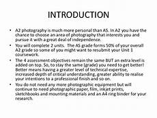 Artist Essay Examples Site Specific Art Essay Introduction