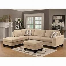 25 top big comfy sofas sofa ideas