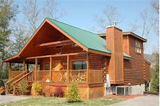gatlinburg cabin rentals gatlinburg vacation cabin rentals archives pigeon forge