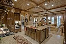 Ancient Kitchen Designs 18 Luxury Traditional Kitchen Designs That Will Leave You