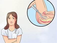 Postpartum Hemorrhage How To Make A Nursing Care Plan For A Postpartum Hemorrhage