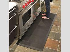 Kitchen: Costco Kitchen Mat With Anti Fatigue Comfort Mat Design Ideas ? Ampizzalebanon.com