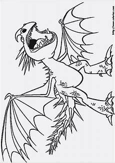 Malvorlage Drachen Herbst Malvorlage Drachen Herbst Genial Drachenbild Erstaunlich