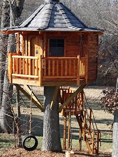 treehouse designers guide tree top builders hgtv