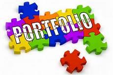 Portfolio For Pictures 7 Vital Elements Of A Good Web Design Portfolio
