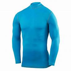 sleeve compression shirt soteer mens sleeve t shirt baselayer cool compression