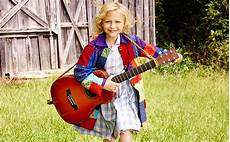 coats of many colors ralph coat of many colors review dolly parton makes sweet hokum