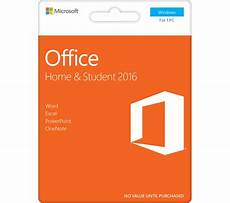Miscosoft Office Buy Microsoft Office Home Amp Student Lifetime For 1 User