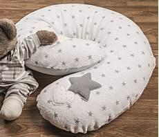 cuscino per allattamento prenatal cuscino per l allattamento una mamma