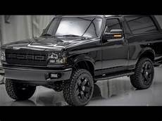 2020 ford bronco official pictures 2020 ford bronco ford announced the bronco a comeback