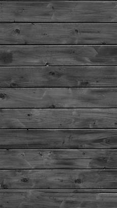 wood wallpaper iphone for iphone x iphonexpapers
