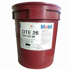 Dte Oil Light Mobil Mobil Dte Oil Light Safety Data Sheet Shelly Lighting