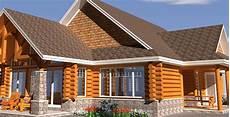 wooden house plans designs silverspikestudio