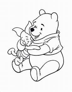 winnie pooh baby malvorlagen neu 35 luxus ausmalbilder