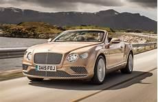 2019 Bentley Continental Gt Release Date by 2019 Bentley Continental Gtc Release Date Price Specs