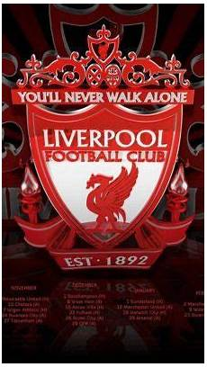 Liverpool Fc Wallpaper Iphone 7 by Wallpaper Iphone Liverpool 2019 3d Iphone Wallpaper