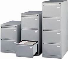 keep your files secure with metal filing cabinets