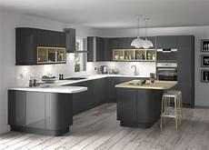 modern kitchen cabinet ideas trendy grey kitchens charismatic modern and