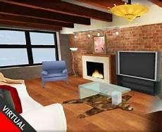 Virtual Open House Virtual Vancouver Com And Albrighton Real Estate Host