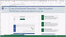 Create Visio Template Automatically Create Process Diagrams In Visio Using Excel