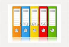 Template For File Labels 13 File Folder Label Templates Free Sample Example