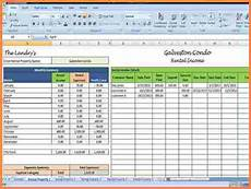Manage My Bills Spreadsheet 5 Manage My Bills Spreadsheet Excel Spreadsheets Group