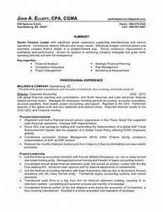 Big 4 Resume Sample Police Officer Resume Sample Objective Http Www