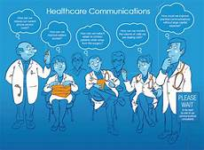 Health Communication Communication Matters Conveying Bad News To Parents To Be