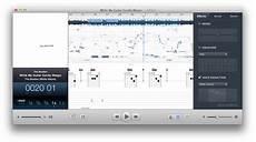 Chord Chart Software Mac Chord Detection Software Mac Chord Walls