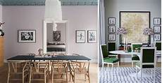 Colors To Paint A Room 12 Dining Room Paint Colors To Transform Your Dining Room