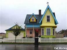 Up House Images Herriman Ut Replica Up Cartoon Floating House