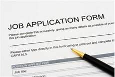 Best Websites To Apply For Jobs Here Are 5 Best Ways To Apply For A Job Youth Village