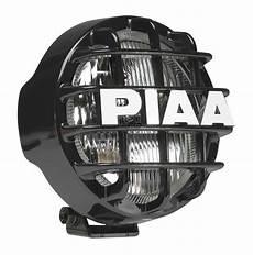 4 Piaa Lights Piaa 510 Long Range Light Kit 10 30 00 Off Revzilla